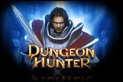 Dungeon Hunter - 3D RPG для Андроид