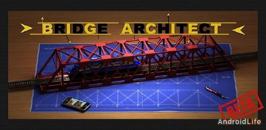 Bridge Architect