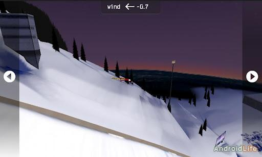 Vikersund Ski Flying
