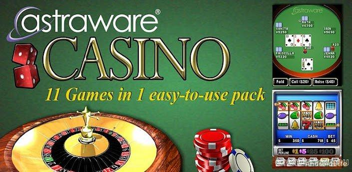 casino gambling news