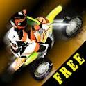 MotoCross FreeStyle!