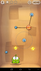 Cut the Rope + HD