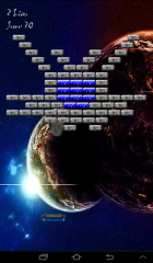 Ultimate Arkanoid
