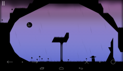 NightSky HD