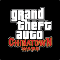 GTA: Chinatown Wars - новая старая GTA