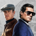 The Man from U.N.C.L.E. - Mission: Berlin - Новые шпионы