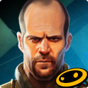 Sniper X with Jason Statham - Стэтхэм ждет нас!